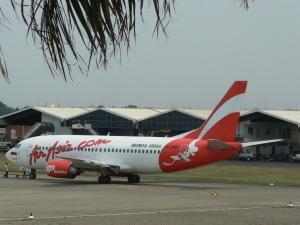Air Asia 2