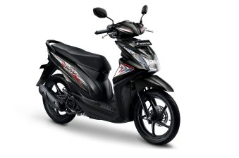 all-new-honda-beat-esp-otomercon-2