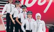 pilot-noor-hafizah-mohd-idrus-_141226055222-146