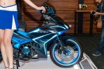 yamaha_jupiter_mx_king_150_rev_station-20141223-002-editor