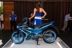 yamaha_jupiter_mx_king_150_rev_station-20141223-003-editor
