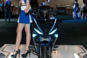 yamaha_jupiter_mx_king_150_rev_station-20141223-004-editor
