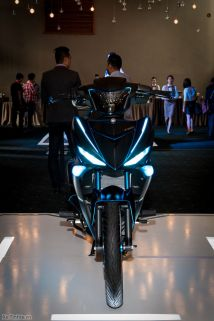 yamaha_jupiter_mx_king_150_rev_station-20141223-005-editor