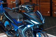 yamaha_jupiter_mx_king_150_rev_station-20141223-008-editor
