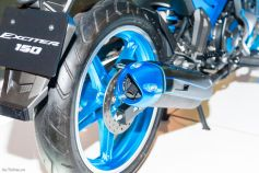 yamaha_jupiter_mx_king_150_rev_station-20141223-011-editor