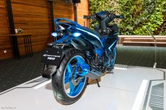 yamaha_jupiter_mx_king_150_rev_station-20141223-012-editor