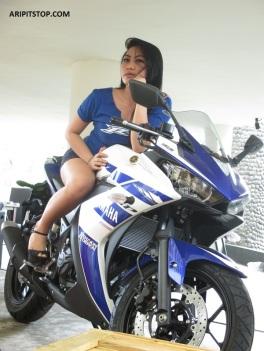 sexi-girl-r25-9