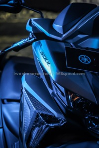 Yamaha-Soul-GT125_bluecore_2015-7