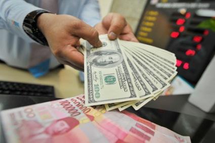 130619_rupiah-dolar-kurs