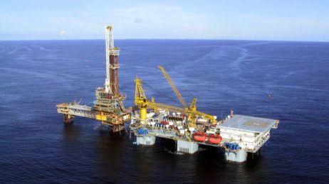 20141101_010719_kilang minyak