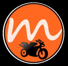 logo mmblog