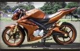 Modifikasi-Yamaha-Vixion-1024x658