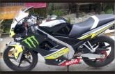 Modifikasi-Yamaha-Vixion-8-1024x658