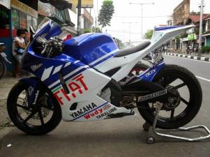 Modifikasi-Yamaha-Vixion-Fiat