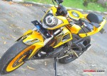 modifikasi_yamaha_vixion_street_fighter_gambot-20130820-005-otosia