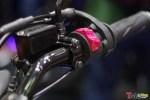 Yamaha-M-Slaz-TMCBLOG006