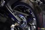 Yamaha-M-Slaz-TMCBLOG025