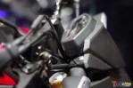 Yamaha-M-Slaz-TMCBLOG030