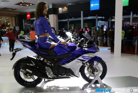 r15-revving-blue-1