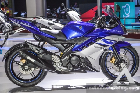 r15-revving-blue-4