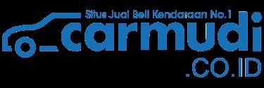 Carmudi-Logo