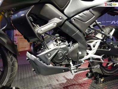 Yamaha-MT15-2019-0005.jpg